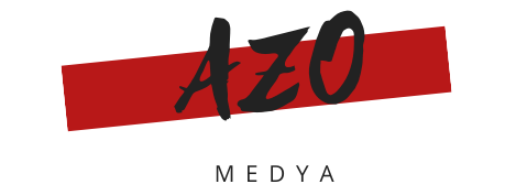 AZO Medya