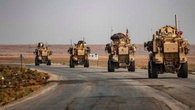 Photo of Suriye İç Savaşı