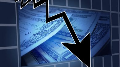 Photo of Dünya Ekonomik Krizler Tarihi